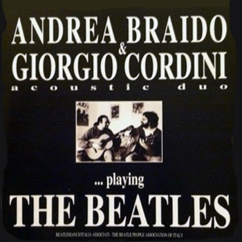 cd_playing_beatles_350