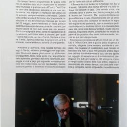 Franco Cerri: una recensione di Giorgio su Chitarra Acustica