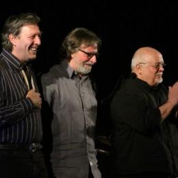 """Un'altra recensione del CD """"Senza parole"""" di Claudio Andrizzi su BresciaOggi"""