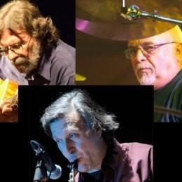 Alfredo Franchini pubblica su Fb una recensione del concerto di Arcari-Bandini-Cordini a Cagliari